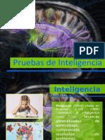 EXPO INTELIGENCIA [Reparado].pptx