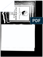 ##### BRADFORD E BURNS (1977) As Relações Internacionais do Brasil durante a Primeira República.pdf