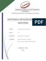 IF_IVU_RamirezAlejos.pdf