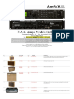 FAS_Amps Models Gallery Qu 1.03