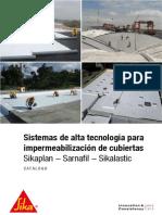 Catalogo_Impermeabilizacion_Cubiertas (1).pdf