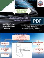 VISCOSIMETRO EXPONER.pptx
