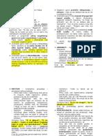 Anksioznosti, fobije i masno tkivo.docx