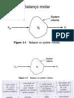 SP-aula2.pdf