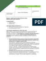 0_oea 2. Caso Practico 2 Jorge Perusina
