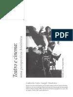 Teatro_e_cinema_uma_perspectiva_historic.pdf