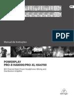 HA4700_HA8000_P0184_M_PT.pdf