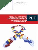 adesão.pdf