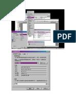 11 SQL Config SP3D