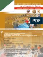 poe_espinar.pdf