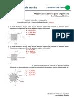 170750875-Lista06-Transformacao-de-Tensoes-GABARITO.pdf