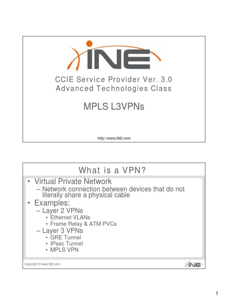 IEATC-SPv3.Part.05.MPLS.L3VPN | Virtual Private Network ...