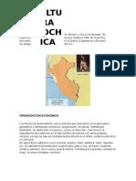 CULTURA MOCHICA.docx