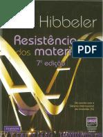 c4rm.pdf