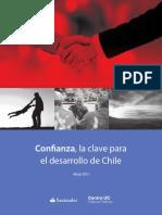 Reporte 15 UC Confianza-V09