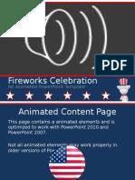 fireworks_celebration.pptx