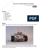 (18)ManualdemontajeK007.pdf