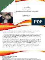 Resumo Jailson_Karl Marx_waleska.pptx