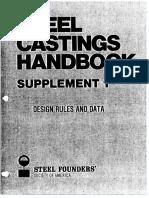 Steel Casting Handbook Supplement 1.pdf