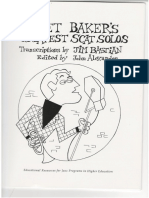 254498301-Chet-Baker-Greatest-Scat-Solos-pdf.pdf