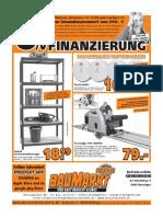 Angebote Bfmgen 2016 Kw46