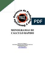 MONOGRAMAS.pdf