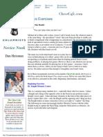 sdChess Exercises.pdf