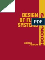 SS HookUp.pdf