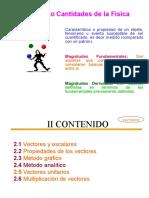 Vectores-JCA