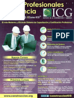 cursos_distancia_icg.pdf