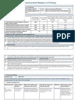 North Wheatley's Pupil Premium Strategy 2016 17.Docx