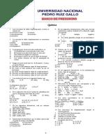 12. Quimica-UNPRG.pdf