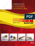 catlogo sensores de temperatura 2013.pdf
