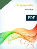 CEHv8 Module 19 -Crypthography.pdf