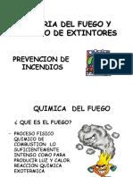 3 Teoriadelfuegoymanejodeextintores2 110608112307 Phpapp01