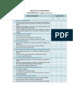 Plantilla Analisis de Vulnerabilidad.doc