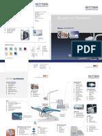 brochure ritter.pdf