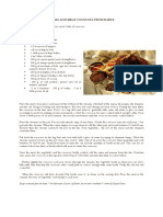 Recipe Couscous Rabat (1)