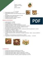 Hojarascas y Mini Quiches.docx