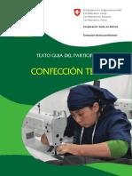 Texto Confeccion Textil-ok