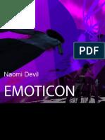 EMOTICON_issuu.pdf