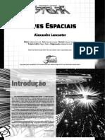 3det-ble-naves-espaciais.pdf