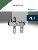 FRC-D_ES.pdf
