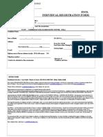exam_form_PET.doc-1049100111