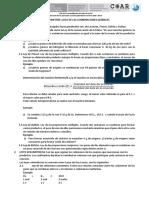 Leyes ponderales y volumetricas.pdf