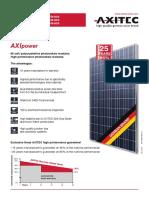 AXITEC AC260P-265P-270P.pdf