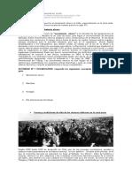 Cambios Sociales Del Siglo XIX