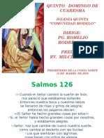 Devocional 13-03-16