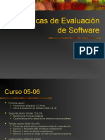 ULTIMAS. CURSO 05-06.ppt