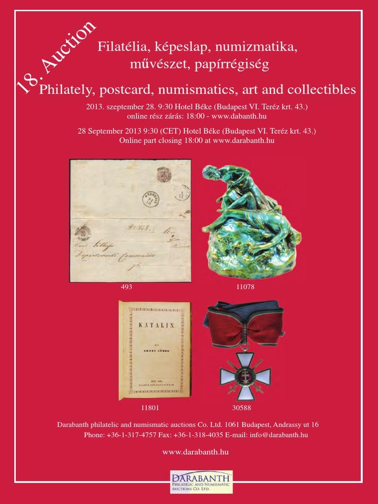 Darabanth-Filatelie cartofilie numismatica-l maghiara-18 12.pdf cf15c33a6e9